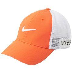 Nike GOLF TOUR FLEX-FIT CAP new logo TURF ORANGE/WHITE M/L Nike http://www.amazon.com/dp/B00GYT3X6E/ref=cm_sw_r_pi_dp_X-iAvb1N9V45A