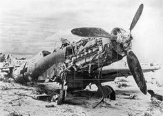 el alamein - Buscar con Google Luftwaffe, Afrika Korps, Fire Powers, Metal Panels, North Africa, Gliders, Abandoned, Aircraft, Jets