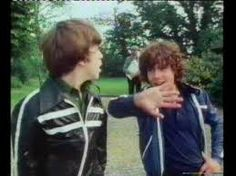 Image result for famous five 1978 The Famous Five, Tv Series, Nostalgia, Childhood, Image, Infancy, Childhood Memories