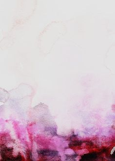 Abstract Red | Flickr – Compartilhamento de fotos!