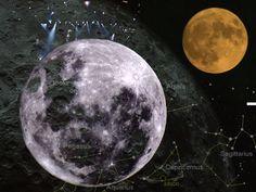 friday the 13th 2014 full moon | Full_Moon.mp3