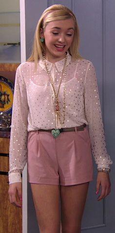 Jessie Emma, Emma Ross, Band Outfits, Cute Outfits, Payton List, Star Fashion, Fashion Outfits, Peyton Roi, Pink Princess