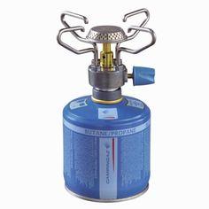 Réchaud bleuet Micro Plus - Camping gaz