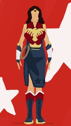 Game Concept, Character Concept, Character Design, Captain Marvel, Marvel Dc, Marvel And Dc Characters, Fictional Characters, Hq Dc, Comic Boards