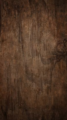 iPhone Wood Wallpapers HD from Uploaded by user # – – wallpaper hd S8 Wallpaper, Apple Wallpaper, Cellphone Wallpaper, Textured Wallpaper, Screen Wallpaper, Wallpaper Backgrounds, Plain Wallpaper, Wood Background, Textured Background