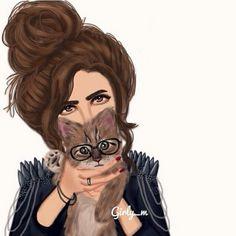 Meow ^_^