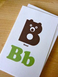 animal alphabet #flashcards #alphabet