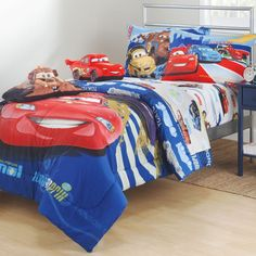 disney 39 s cars on pinterest disney cars bedding sets and disney
