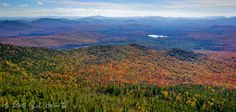 Protect our Adirondack Legacy, tell Albany that you want to expand High Peaks Wilderness.