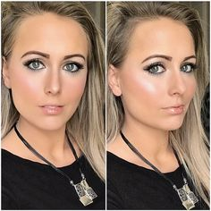 Blind your Hater's with Younique's Luminizer! This beautiful Shimmer will last all day and deflects light beautifully! All Younique products were used to create this look.  Follow me on Facebook at Younique By Rachele (Rachele Lantz) Click my link to order.