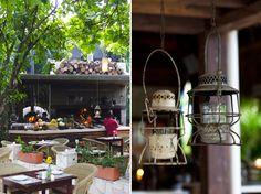 restaurant-tulum-food-blog-photography