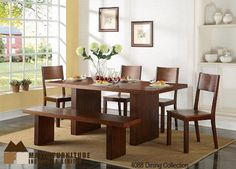 Modern Dining Room Furniture Glass Dining Tables Bar Tables And Stools In Toronto