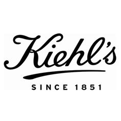 // Kiehls logo