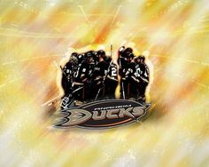 Ducks Hockey, Stanley Cup Playoffs, Anaheim Ducks, Football And Basketball, Nhl, Seasons, Seasons Of The Year