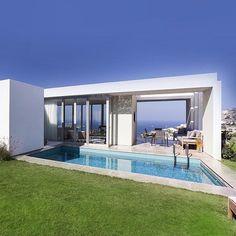 On instagram by spot.blue #homedesign #contratahotel (o) http://ift.tt/1KoD7B2 modern home for sale in Turkey #Travel #Turkey #Sunset #Relax #Lifestyle #Photography #Luxury #Property #Realtor #RealEstate #Home #Design #HomeDecor #HomeDesign #رفاهية# الملكية