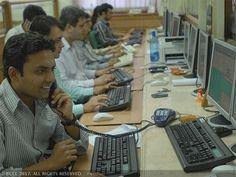 PM Narendra Modi's announcement hits banks; SBI, PNB, HDFC Bank down