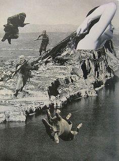 Okanoue Toshiko-  1952 ,  Drop of Dreams  Nazraeli Press 2002 (4) - Copie