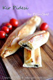 Menu Simple, Pain Pita, Iftar, Hot Dog Buns, Bread Recipes, Yogurt, French Toast, Pizza, Favorite Recipes