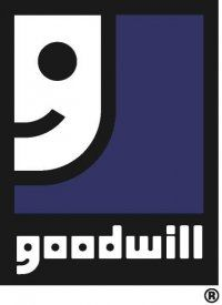 A great article about #Goodwill by @Helene Segura from @LivingOrderSA about decluttering via @Goodwill SA