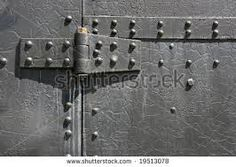 Image result for industrial bolts