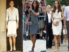 kate middleton clothes - Google Search