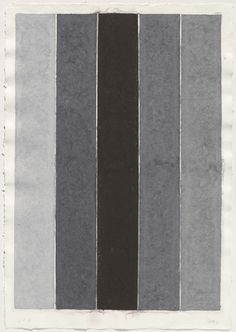 """""""Ellsworth Kelly: Colored Paper Images"""""""