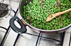 Cozido frito ou grelhado? Qual a forma mais saudável de cozinhar os alimentos?