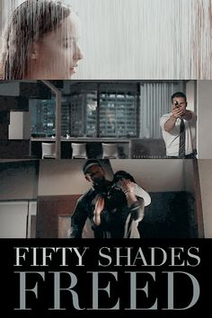 Found on Christian Grey FB page 50 Shades Trilogy, Fifty Shades Series, Fifty Shades Movie, 50 Shades Freed, Fifty Shades Darker, Jamie Dornan, Fifty Shades Quotes, Anastasia Grey, Fifty Shades