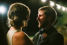 LOUISE AND JESSE, WEDDING | Fred and Hannah Wedding Photography, Couples, Couple Photos, Couple Shots, Wedding Photos, Wedding Pictures, Bridal Photography, Romantic Couples, Couple