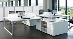 Vital Plus #office