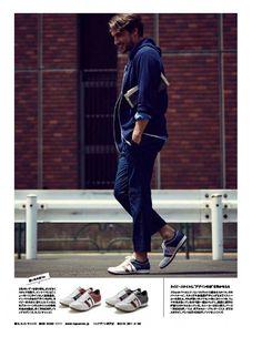 famous-footwear-mens-sneakers-shoes-online-shoes-for-men-blog-mougen-insneakershop-topseven-2014%e5%b9%b4-8%e6%9c%8824%e6%97%a5%e3%80%80oceans%e3%80%802ptu%e6%9c%80%e7%b5%82_page_2