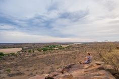 South Africa by Melanie South Africa, Grand Canyon, Adventure, Places, Nature, Travel, Naturaleza, Viajes, Destinations