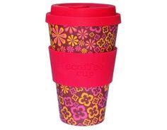 #Geschirr #DIVERSE #600 125   Ecoffee cup Kaffeebecher Yeah Baby  Fassungsvermögen 0.4 LiterEcoffee cup Kaffeebecher Yeah Baby, Fassungsvermögen 0.4 Liter, Bambusfaser, spülmaschinenfest,    Hier klicken, um weiterzulesen.