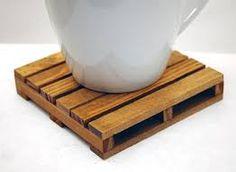 Αποτέλεσμα εικόνας για wooden SMALL things to make