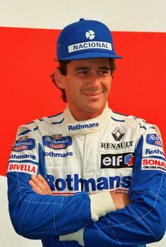 Indy Car Racing, Indy Cars, Williams F1, F1 Drivers, Formula One, Grand Prix, Champion, Sports, Unique