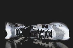 NEW BALANCE 580 ELITE (PINBALL PACK) - Sneaker Freaker