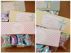Candy filled paper carrot boxes carrots easter and box negle Choice Image