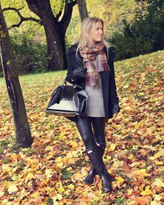 2012 October | P.S. i love fashion - Part 7