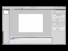 Introducing Articulate Storyline - YouTube
