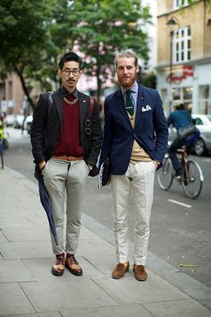 Style For Menwww.yourstyle-men.tumblr.com VKONTAKTE -//-...