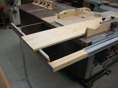 OK, You are on a deserted Island with a table saw of your choice(long extension cord) and enough material to make one fixture/jig of your choosing ! My choice has to be a cross-cut sled.
