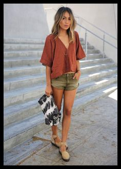 Ecstasy Models | Sincerely jules, Free people and People | WomanAdvise - WOMANADVISE.COM