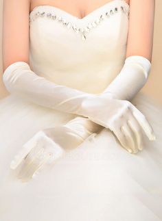 2016 New Arrival Fashion long design Bridal Gloves Wedding Gloves Dress long wedding accessories Paragraph Mitts Wedding Bridesmaid Dresses, Prom Dresses, Long Gloves, Black Gloves, Wedding Gloves, Dress Gloves, Bridal Lace, Wedding Accessories, Nylons