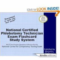 praxis ii general science study guide pdf