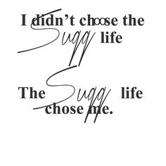 'The Sugg Life' Poster by itspeggycarter Sugg Life, Life Poster, Joe Sugg, Life S, Choose Me, Youtubers, Things I Want, Quotes, Products