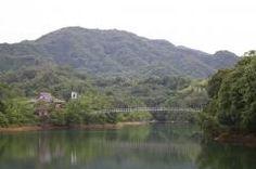 亀池公園:近畿エリア | おでかけガイド:JRおでかけネット