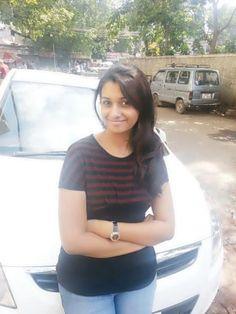 Priya Bhavani Shankar Without Makeup