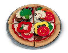 подушка пицца - Поиск в Google