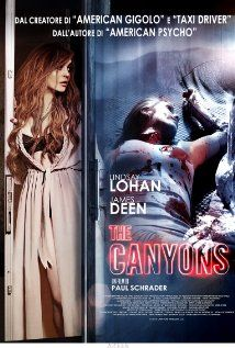 Download The Canyons (2013) Stream Movies Online Without Downloading - http://movieslegally.com/download-the-canyons-2013-stream-movies-online-without-downloading/