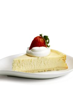 Check out this delicious recipe for RumChata Cheesecake on RumChata.com